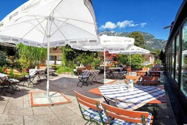 Garmisch Partenkirchen Neujahrsspringen 2021